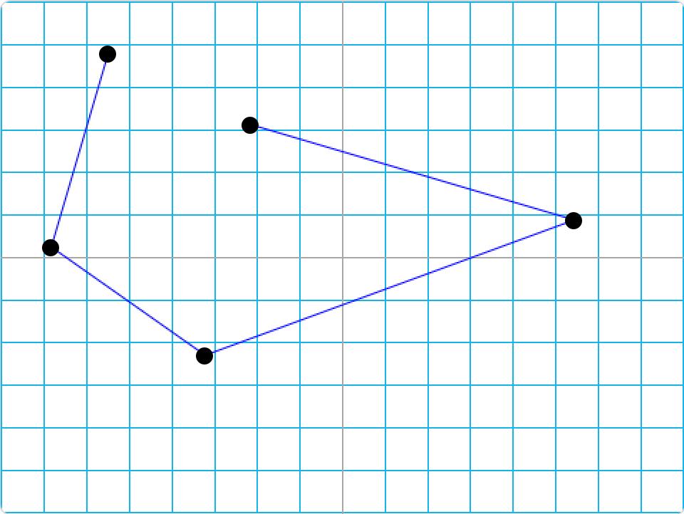 小学生必見!簡単なプログラム!算数の授業「図形をかこう」
