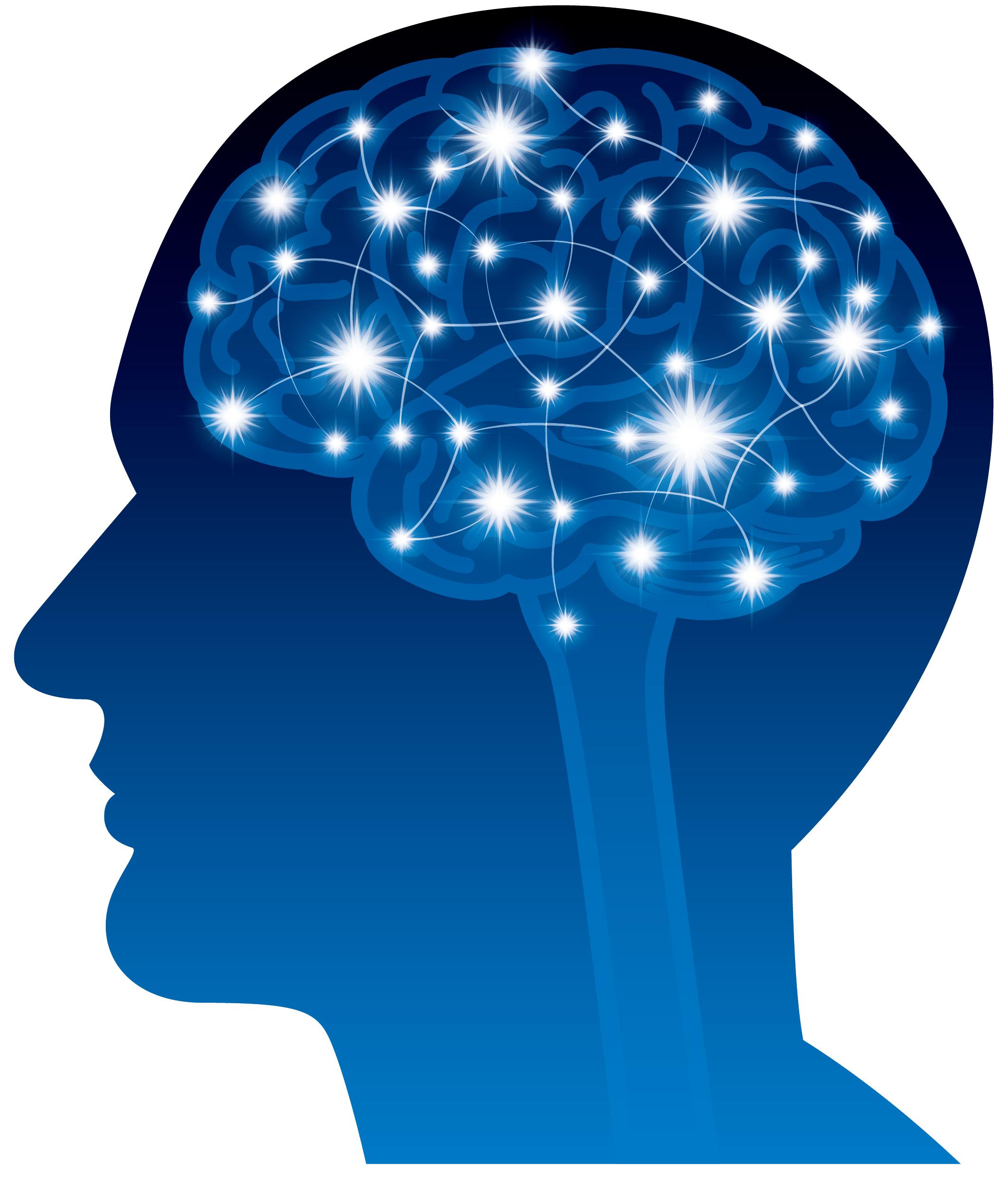 一聞いて十理解する人の特徴!脳を活性化させよう