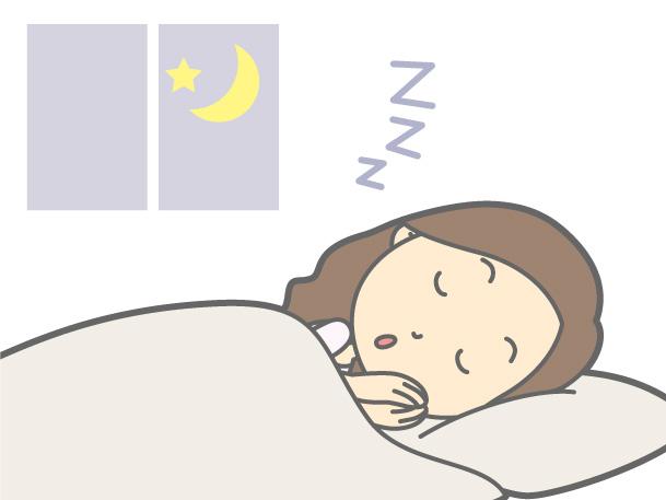 睡眠は受験を制す!中学生が入試に向けて取り組むこと