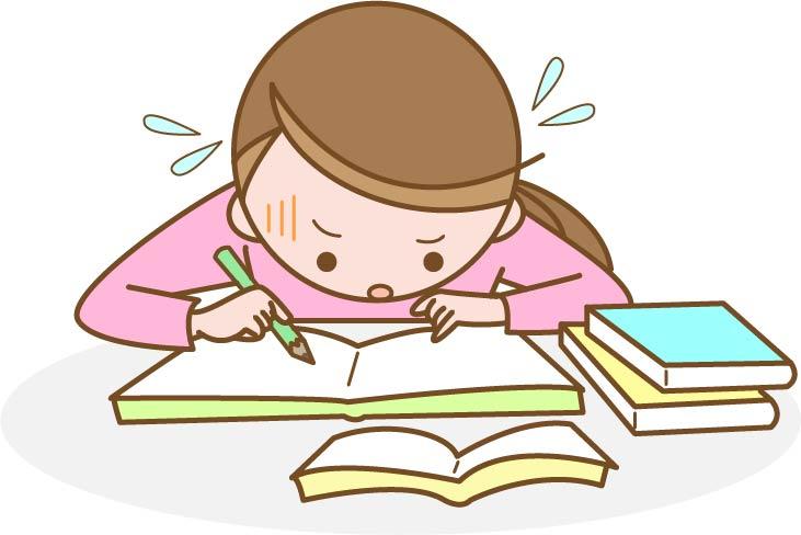 独学する上で重要なこと!中学生には一人で学ぶ時間を大切にしてほしい