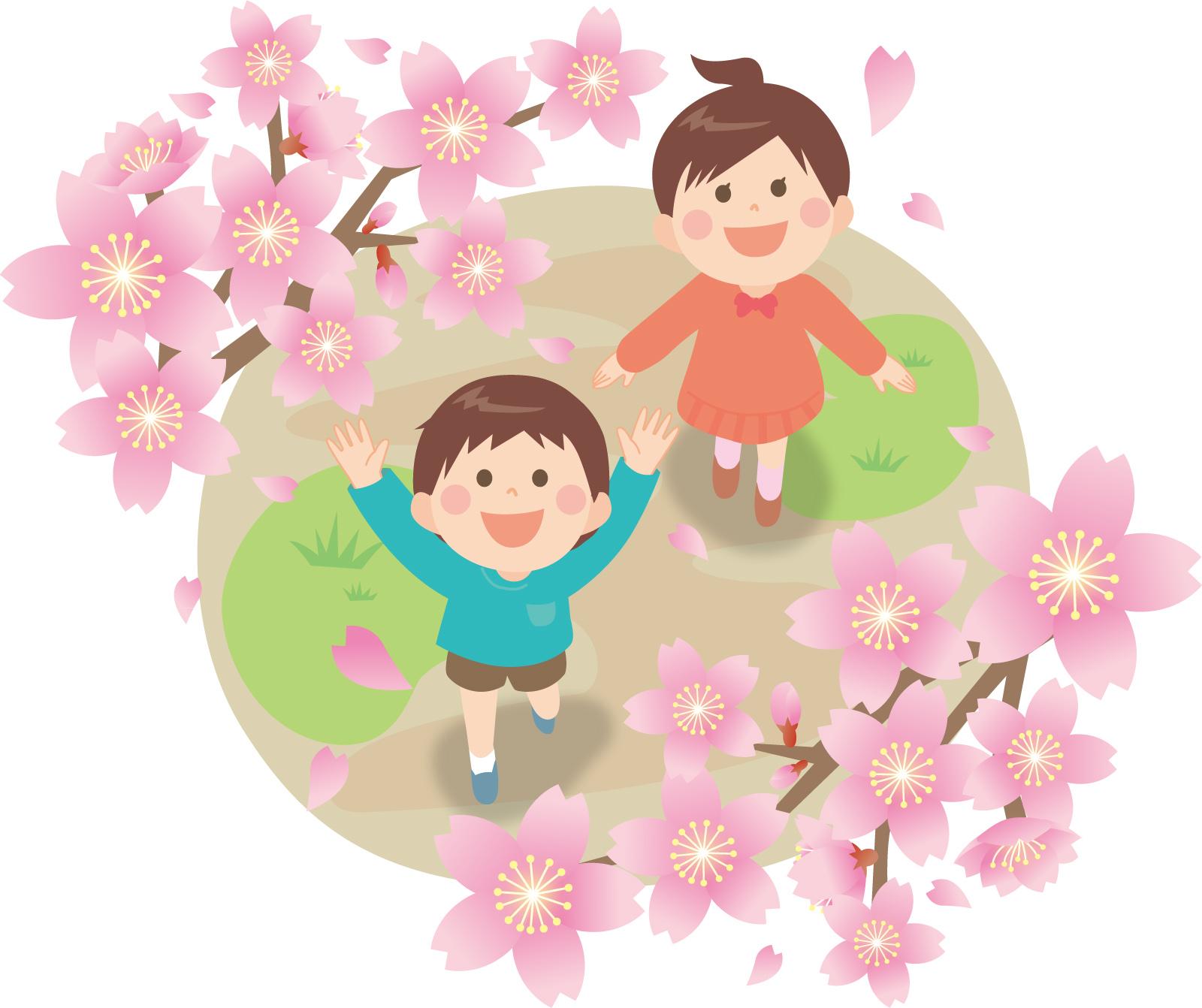 ストレスを抱えやすい中学生の4月に大きく成長するために