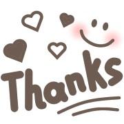幸せになれる感謝の心の持ち方